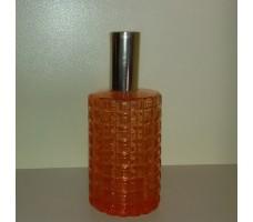 Μπουκαλάκι 100 ml πορτοκαλί