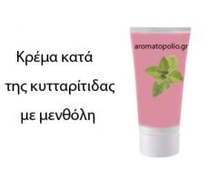 ΤΖΕΛ ΚΥΤΤΑΡΙΤΙΔΑΣ - ΣΥΣΦΙΞΗΣ